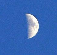 «Aller dans la Lune»