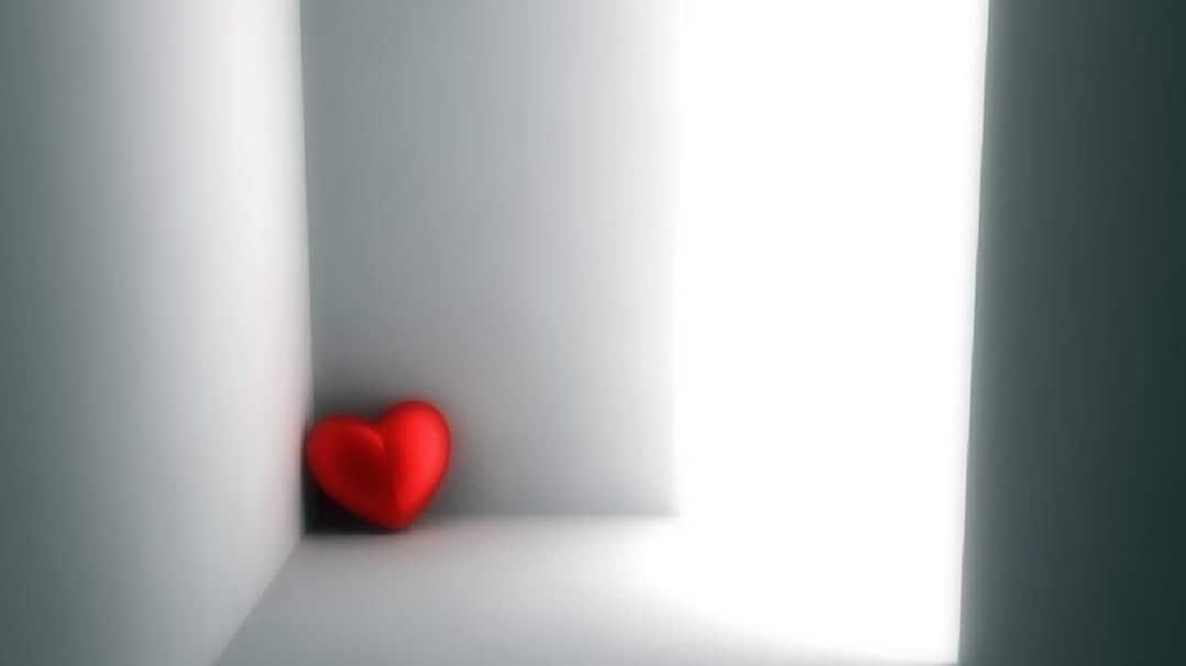 Vivre avec son cœur