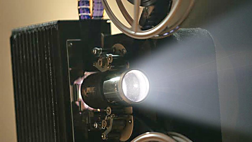 Lumière source