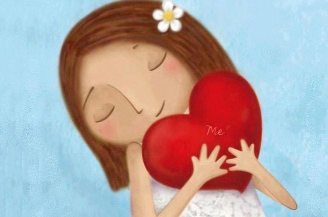 Le pardon du cœur