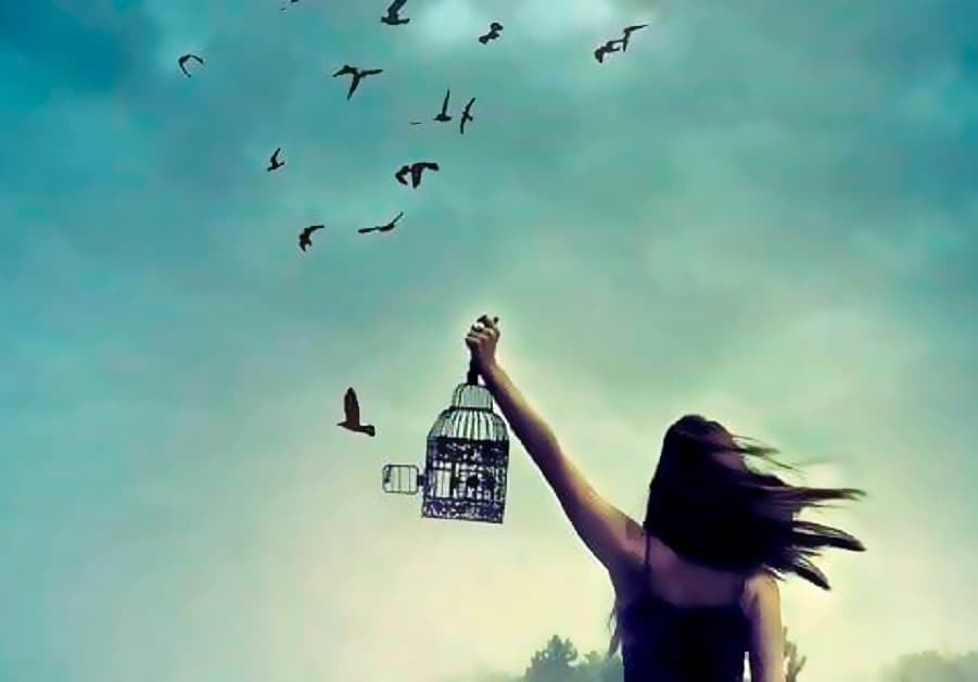 Libérer son esprit