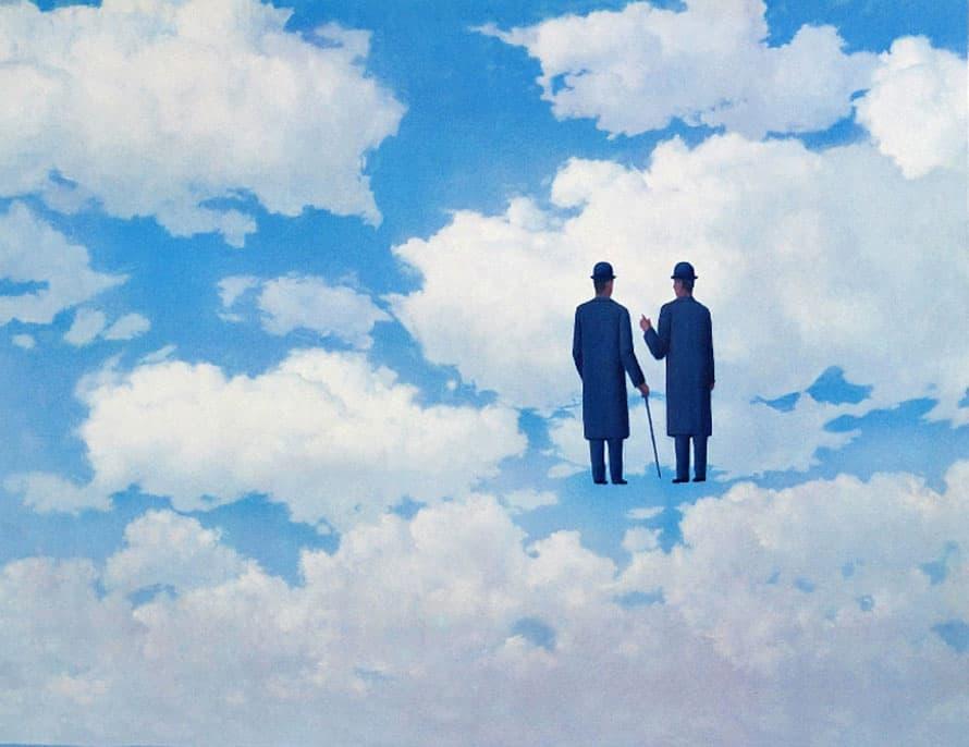 Non divisé par la dualité