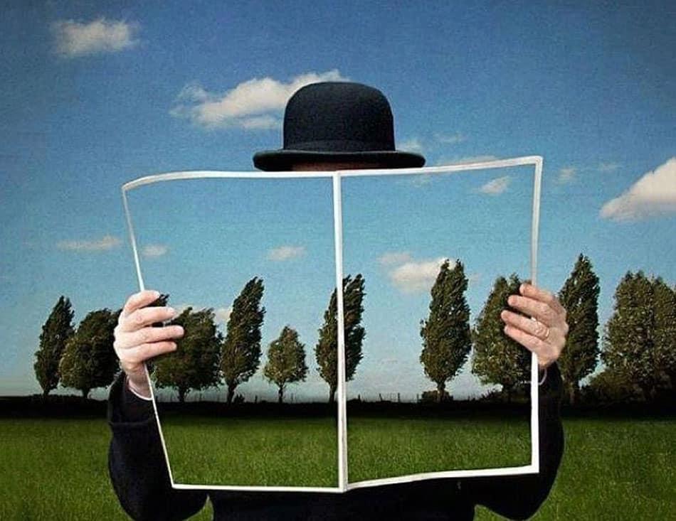 Sortir de l'illusion