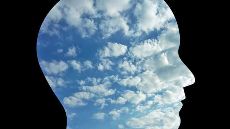 Autoriser le ciel en nous