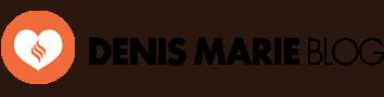 Denis Marie Blog