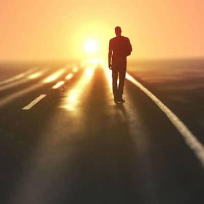 Choisir la voie qui a du cœur