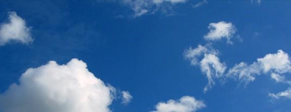 Nature de Ciel